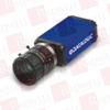 "DATALOGIC 601-0385 ( CAMERAS, MX SERIES, M200C, GIG-E, 659 X 494, 70 FPS, COLOR, 1/3"" CCD ) -Image"
