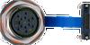 Ethernet Optical Media Converters -- Spitfire Series -Image