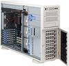 A+ Server -- 4021M-32R / 4021M-32RB - Image