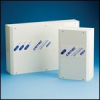 DIN Rail Mount or Component Products -- The Compact Surge Reduction Filter