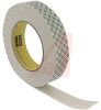 FOAM TAPE;DBL COAT;URETHANE;1/16