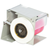 3M - 707 Label Protection Tape Dispenser -- TD707POUCH -- View Larger Image