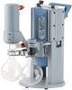 Chemical-Resistant Dry Vacuum Pumping System - 2mbar -- MD 1C + AK + EK