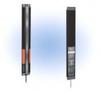 Slim type Picking Sensor Light Sensor -- SSP-T210