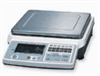 A&D FC-i Counting Scale, 10,000g capacity -- EW-11113-11 - Image