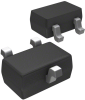 TVS - Diodes -- DF3D36FULFCT-ND