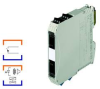 I.S. Relay Module -- Series 9172 - Image