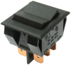 Rocker Switches -- GR-2023A-0000-ND -Image