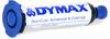 Dymax E-MAX G02 UV Gasketing Resin Black 30 mL MR Syringe -- E-MAX G02 30ML MR SYRINGE - Image