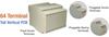 KO4300 Series -- 90.975 -Image