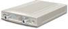 Vector Network Analyzer -- S7530