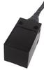 Hub Accelerometer, KA Sensors Motorsport -- KAH