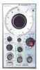 Function Generator -- FG501