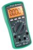 Multimeter -- DM-210A - Image