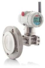Differential Pressure Transmitter -- Model 266DDH