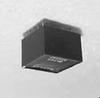 U-BUS Input/Output Transformer -- TEW4840