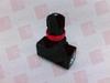 INGERSOLL RAND 104104-F02 ( FLOW CONTROL VALVE, 1/4, MAX TEMPERATURE 200 DEGREES F )