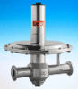 Springloaded Pressure Reducing Regulator -- TBRSTC8 - Image
