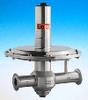 Springloaded Pressure Reducing Regulator -- TBRSTC8
