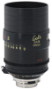 Cooke S4/i 135mm, T2.0 Prime Lens -- CKE 135i -- View Larger Image