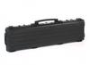 Explorer Gun Case -- AP-E13513 - Image