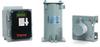 Nuclear Sensor -- DensityPRO+