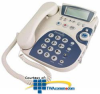 Ameriphone - Clarity 50dB Amplified Telephone -- C90 - Image
