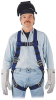 Welder Harness > UOM - Each -- 650K/UBL