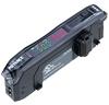 KEYENCE Fiber Optic Sensors FS-N Series -- FS-N10 - Image