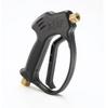 High Pressure Shut-Off Guns -- 76150