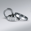 Taper Roller Bearings - Inch Series -- Model 15117/15245