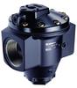 Pilot operated pressure regulators -- R18-C00-RNXG