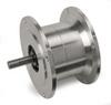 NEMA Frame Torque Limiter -- T3C2H-14LCA