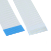 Flat Flex Ribbon Jumpers, Cables -- 0151670316-ND -Image