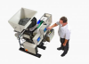 3-in-1 Check and Net Weigh and Vibratory Part Count Scale -- Ultra-Scale™ UCS-2400 -Image