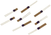 Temperature Sensor Accessories -- 8140178