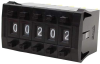 Thumbwheel Switches -- 1528-2101-ND