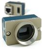 Genie Nano Polarization M2450 -- G3-GM14-M2450 - Image