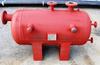 ASME Code Tanks & Vessels - Image