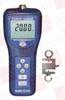 REED SD-6100 ( FORCE GAUGE, 100KG, DATA LOGGER ) -Image