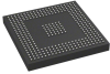 Embedded - Microprocessors -- R7S721001VCBG#AC1-ND -Image