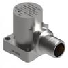 Cryogenic Industrial Accelerometer