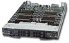 Processor Blade -- SBI-7226T-T2