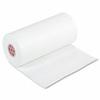 Kraft Paper Roll, 40 lbs., 18