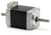 Hybrid Stepper Motor Linear Actuators -- APPS11 Series - Image