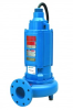4SDX – Exp. Proof 4″ Sewage Pump