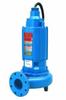 4SDX – Exp. Proof 4″ Sewage Pump -- View Larger Image