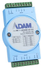 Robust RS-422/485 Repeater -- ADAM-4510I-AE