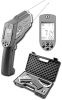 Professional Infrared (IR) Thermometers