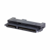 Pluggable Connectors -- A118060TR-ND